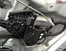 Imagine Comanda electrica geam Volkswagen Passat B5 2000 Piese Auto