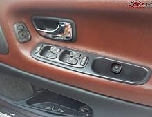 Imagine Comanda electrica geam Volvo C70 Cabrio 1998 Piese Auto