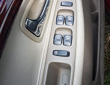 Imagine Comanda electrica geam Volvo S40 2003 Piese Auto