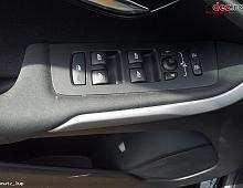Imagine Comanda electrica geam Volvo V40 2012 Piese Auto