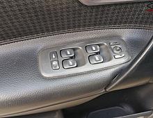 Imagine Comanda electrica geam Volvo V70 2000 Piese Auto