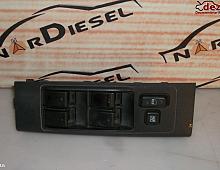 Imagine Comanda electrica geam Toyota Corolla Verso 2005 Piese Auto