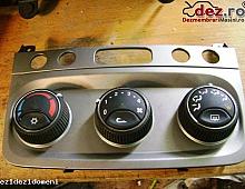 Imagine Comenzi clima Alfa Romeo 147 2005 Piese Auto