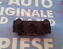 Imagine Comenzi clima Alfa Romeo GTV 1995 Piese Auto