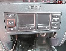 Imagine Comenzi clima Audi A3 1997 Piese Auto