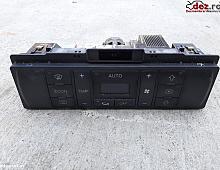 Imagine Comenzi clima Audi A4 2001 cod 8D0820043M Piese Auto