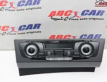 Imagine Comenzi clima Audi A4 2012 Piese Auto