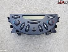 Imagine Comenzi clima Citroen C5 2003 cod 96326398ZK Piese Auto