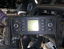Imagine Comenzi clima Fiat Croma 2007 Piese Auto