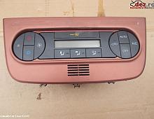 Imagine Comenzi clima Ford Fiesta 2009 Piese Auto