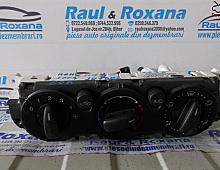 Imagine Comenzi clima Ford S-Max 2011 cod 6g9119980be Piese Auto