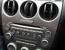 Imagine Comenzi clima Mazda 6 2004 Piese Auto