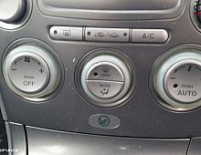Imagine Comenzi clima Mazda 6 2005 Piese Auto