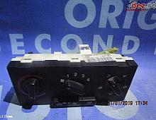 Imagine Comenzi clima Opel Astra 2000 Piese Auto