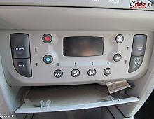Imagine Comenzi clima Renault Clio 2010 Piese Auto