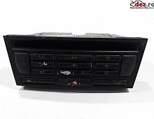Imagine Comenzi clima Saab 9-3 2006 Piese Auto