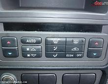 Imagine Comenzi clima Saab 9-5 YS3E Break 2005 cod PANOU DISPLAY AC Piese Auto