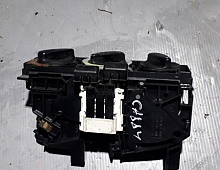 Imagine Comenzi clima Volkswagen Caddy 2000 cod 90151-0951001 , Piese Auto