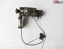 Imagine Selector cautator de viteze DAF XF 13153 Piese Camioane