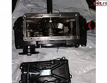 Imagine Componente cutie de viteze Iveco Stralis Piese Camioane