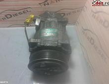Imagine Compresor aer conditionat Citroen C5 2004 cod 9646416780 Piese Auto