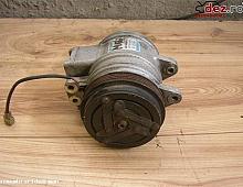 Imagine Compresor aer conditionat Daewoo Matiz 2002 Piese Auto