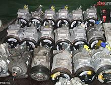 Imagine Compresor ac seat alhambra model dupa 2009 diesel si benzina Piese Auto