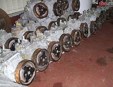 Imagine Compresor ac skoda model dupa 2009 diesel si benzina cod Piese Auto