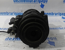 Imagine Compresor aer conditionat Audi 90 1990 cod 4f0260805n Piese Auto