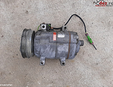 Imagine Compresor aer conditionat Audi A4 2001 cod 8D0260805D Piese Auto