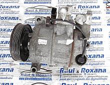 Imagine Compresor aer conditionat Audi A4 2004 cod 447220-9560 Piese Auto