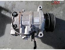 Imagine Compresor aer conditionat Audi A4 2007 cod 8e0260805bf Piese Auto