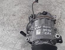 Imagine Compresor aer conditionat Audi A4 2013 cod 8T0260805H Piese Auto