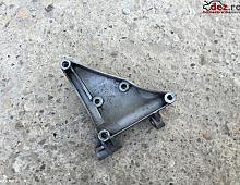Imagine Compresor aer conditionat Audi A6 4B C5 1999 cod 059260885E Piese Auto