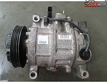 Imagine Compresor aer conditionat Audi Allroad 2003 cod 4b0260805j Piese Auto