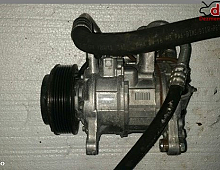Imagine Compresor aer conditionat BMW 114 2012 cod 9224695 Piese Auto
