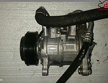 Imagine Compresor aer conditionat BMW 125 2012 cod 9224695 Piese Auto