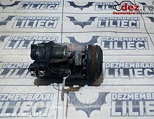Imagine Compresor aer conditionat BMW 315 2003 Piese Auto