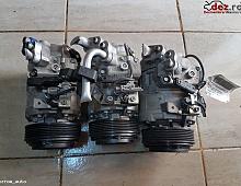 Imagine Compresor aer conditionat BMW 320 Gran Turismo 2015 cod Piese Auto