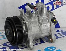 Imagine Compresor aer conditionat BMW 425 2012 cod 9223695 Piese Auto