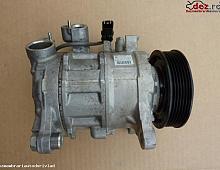 Imagine Compresor aer conditionat BMW 435 2011 cod 9223695 Piese Auto