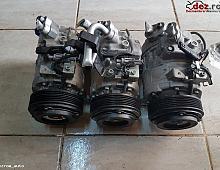 Imagine Compresor aer conditionat BMW 528 2013 cod 9215947-01 Piese Auto