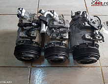 Imagine Compresor aer conditionat BMW 528 2014 cod 9215947-01 Piese Auto