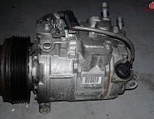 Imagine Compresor aer conditionat BMW Seria 1 E81, E82 2009 cod Piese Auto