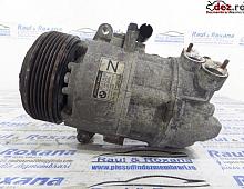 Imagine Compresor aer conditionat BMW Seria 3 2003 cod 6452-6908660 Piese Auto