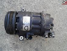 Imagine Compresor aer conditionat BMW Seria 3 E46 2.0d 2005 cod Piese Auto