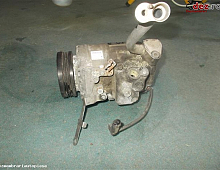 Imagine Compresor aer conditionat BMW Seria 5 2003 cod 64526917859 Piese Auto