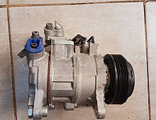 Imagine Compresor aer conditionat BMW Seria 5 2011 cod 9215947 Piese Auto
