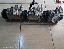 Imagine Compresor aer conditionat BMW Seria 5 2012 cod 9216466 Piese Auto