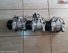 Imagine Compresor aer conditionat BMW Seria 5 2013 cod 9225703 Piese Auto